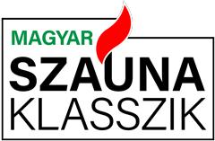 Magyar Szauna Klasszik